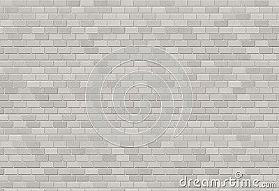 Grijze bakstenen muur stock fotografie beeld 14501732 for Grijze muur