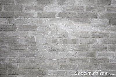 Grijze muur stock afbeelding afbeelding 4782111 for Grijze muur