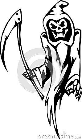 scary grim reaper stencils car repair manuals and wiring