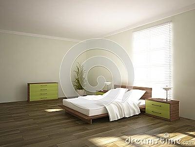 slaapkamer lichtgroen: how to van je slaapkamer een luxe elkamer, Deco ideeën