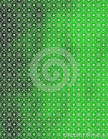 Groen van kerstmis behang als achtergrond stock afbeeldingen beeld 915414 - Groen behang van het water ...