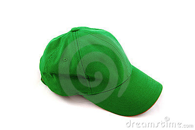 Groene sporten GLB