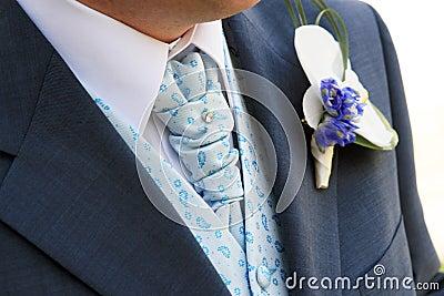Cravat Style