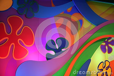 groovy background stock photos image 5048483