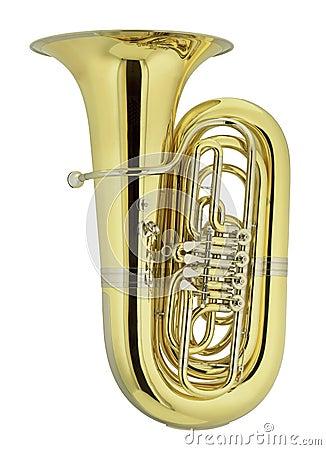 Grote Tuba