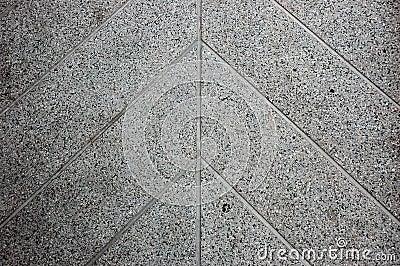Ground Cement