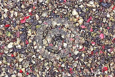 Ground Peppecorn Seasoning