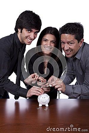 Fogyasztói csoport hitel – előnyök és kockázat egy helyen