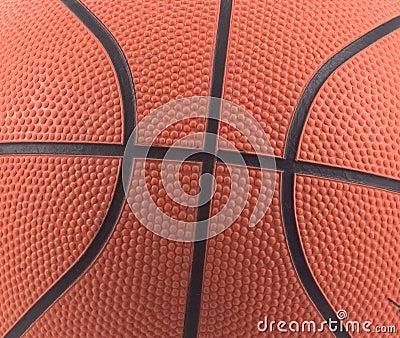 Groupe de basket-ball