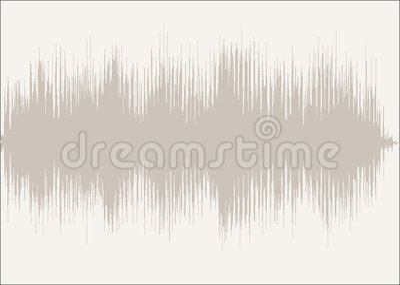 Groupe de personnes riant 3 redevance audio gratuit