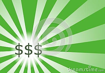 Growing Focus on Cash