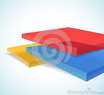 Grpahic design element