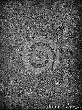 水泥grunge墙壁