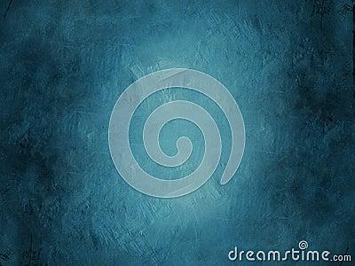Grunge сини предпосылки
