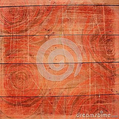 被构造的抽象背景grunge玫瑰