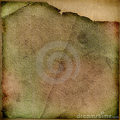 Grunge abstract paper design