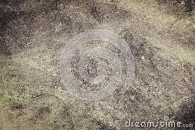 Grunge asphalt background floor