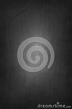 Free Grunge Background Royalty Free Stock Photography - 24053887