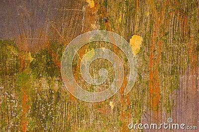Grunge Background 26