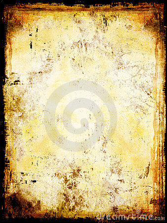 Free Grunge Background Stock Photography - 3384562