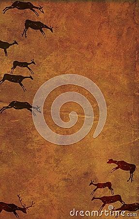 Free Grunge Background Royalty Free Stock Image - 7122996