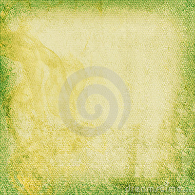 Grunge background textile