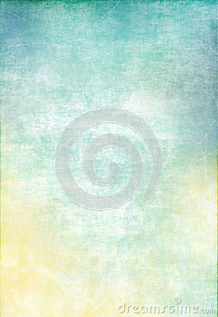Free Grunge Background Texture Stock Image - 35494141