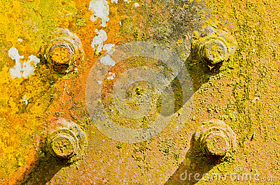 Grunge, background of wall texture