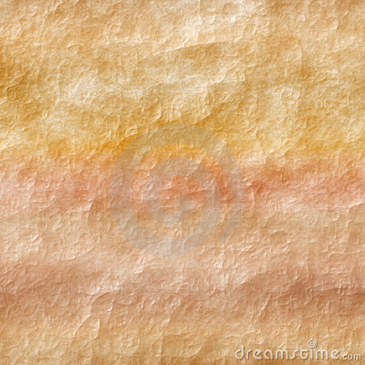 Grunge brown tile