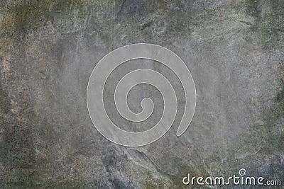 Grunge concrete wall scrub