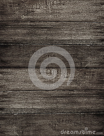 Free Grunge Dark Brown Wood Background Stock Photos - 28985843