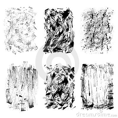 Grunge design texture