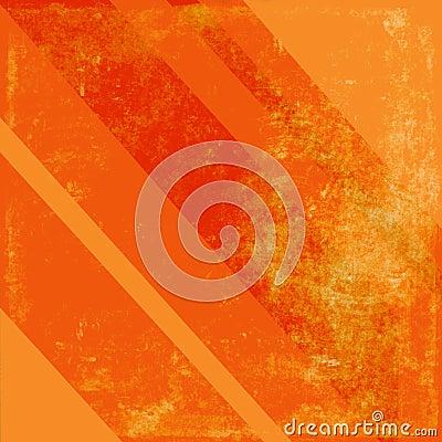 Grunge distressed backdrop