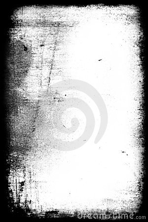 Free Grunge Frame (01) Royalty Free Stock Images - 1825739