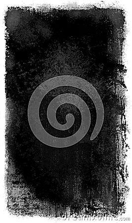Free Grunge Frame (08) Royalty Free Stock Photography - 2268247