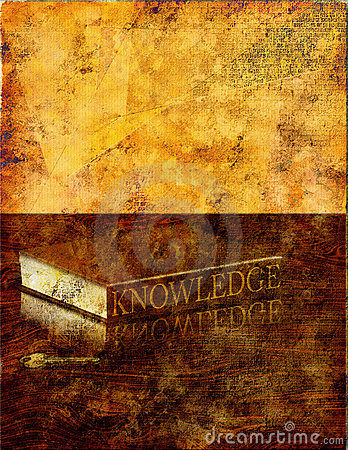 Grunge Knowledge