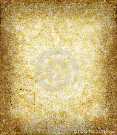 Free Grunge Leather Parchment Background Royalty Free Stock Image - 22343696