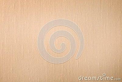 Grunge linen background