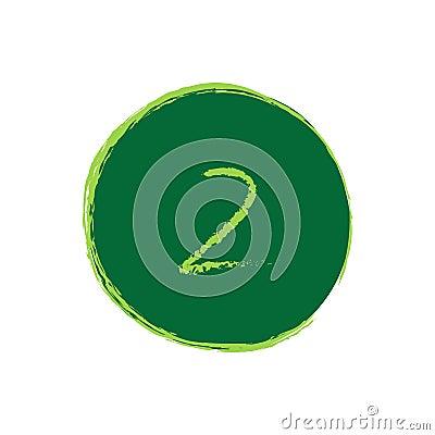 Grunge Number 2