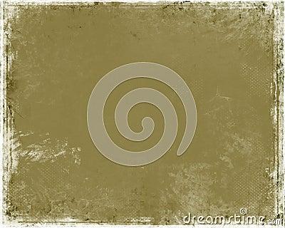 Grunge/overlay/backdrop
