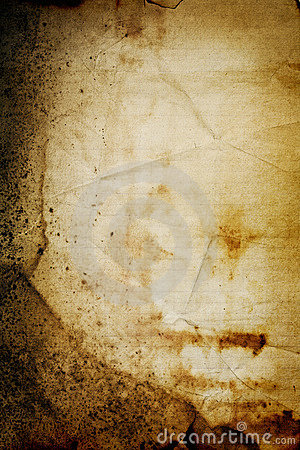 Free Grunge Paper Stock Photography - 7651482