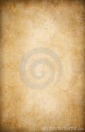 Grunge paper background texture