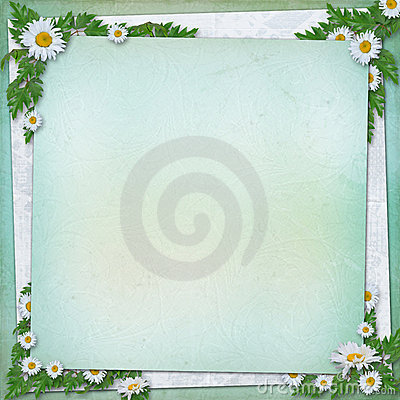 Free Grunge Paper In Scrapbooking Style Stock Photos - 13176553