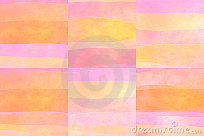 Grunge Pastel Warm Background Stock Photo - Image: 11589680