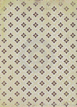 Grunge pattern background