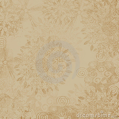 Grunge patterned backdrop