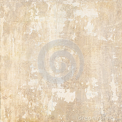 Grunge plaster background