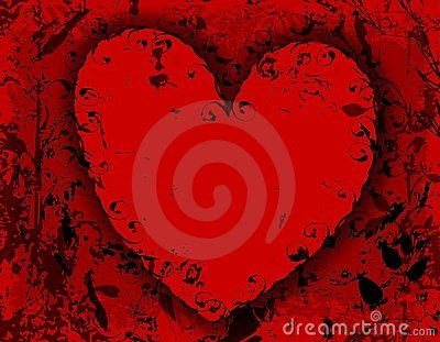 life black flows love rich warming red love suppose love
