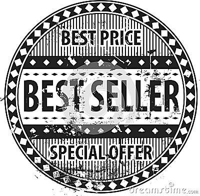 Best Seller Rubber Stamp grunge