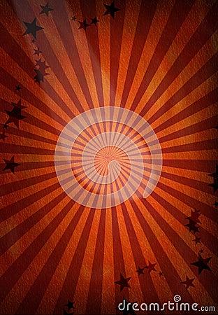 Free Grunge Spot Light Royalty Free Stock Image - 2998446